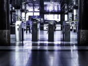 airport-1845302_960_720