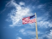 american-flag-1869767_960_720
