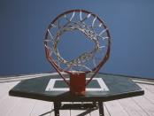 basket-1868176_960_720