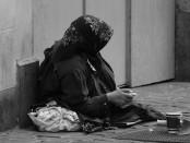 begging-1683496_960_720