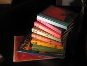 books-1825557_960_720