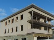 building-143414_960_720