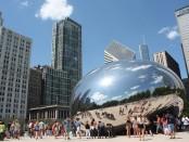 chicago-952465_960_720