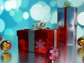 christmas-boxes-1908803_960_720