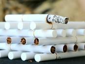 cigarette-1642232_960_720