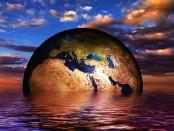 earth-216834_960_720