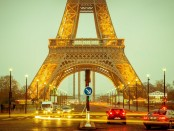 eiffel-tower-1156146_960_720