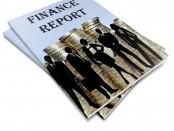 finance-1674564_960_720