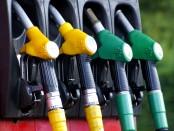 fuel-1596622_1280