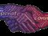 handshake-2009195_1280-730x390