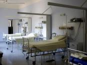 hospital-1802680_960_720