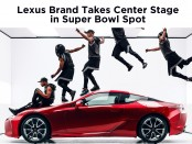 lexus-brand-takes-center-stage-in-super-bowl-spot-null-HR