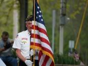 memorial-day-1798725_960_720