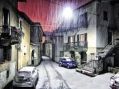montestrutto-190471_960_720