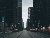 street-scene-863440_960_720