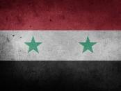 syria-1151151_960_720