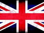 uk-flag-1443709_960_720