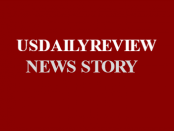USDR NEWS STORY BEST