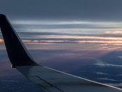 airplane-1938971_960_720
