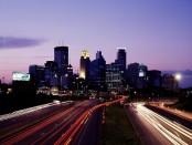 city-skyline-719951_960_720