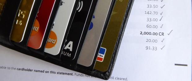 credit-card-1104961_960_720