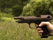 gun-449783_960_720