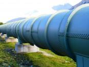 pressure-water-line-509871_960_720