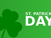 st-patricks-day-1271440_960_720