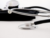 stethoscope-1584222_960_720