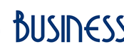 usa business radio logo