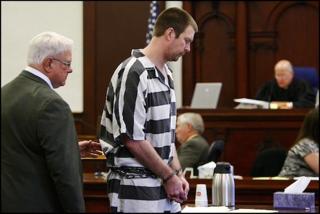 RL sentenced