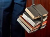 books-1012088_960_720