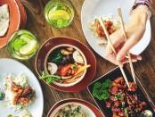 food-1050813_960_720
