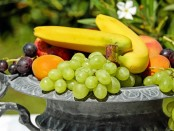 fruit-bowl-1600023_960_720