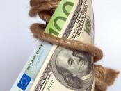 money-837376_960_720