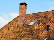 roof-1252356_960_720