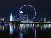 singapore-431421_960_720