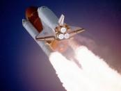 space-shuttle-992_960_720