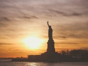 statue-of-liberty-1210001_960_720