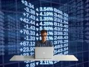 stock-exchange-911608_960_720