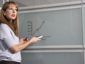 teacher-1280966_960_720
