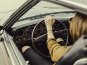 automotive-1866521_960_720