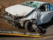 car-accident-1538175_960_720