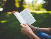 man reading 2 free