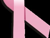 ribbon-1101997_960_720
