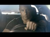 FCA US LLC Vin Diesel Campaign