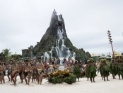 Universal-Orlando-Resort-Volcano-Bay-Opens
