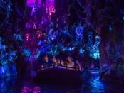 Na-vi-River-Journey-Visit Orlando