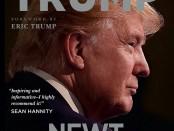 NPC Understanding Trump