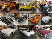 Speed Digital-Classiccars